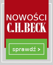 C.H.Beck - nowości