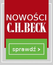 C.H.Beck - nowości