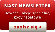 Nasz newsletter